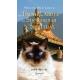 Pisica lui Dalai Lama și cele patru lăbuțe ale succesului spiritual - David Michie