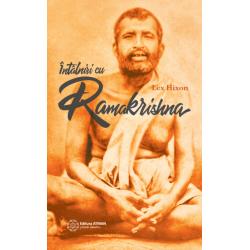 Întâlniri cu Ramakrishna: Marea lebada - Lex Hixon