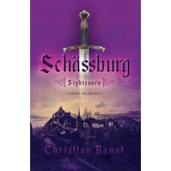 SCHÄSSBURG (Sighișoara) - Christian Banat