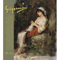 Grigorescu - Varianta romana (Text: Iulia Iliescu)