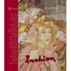 Luchian - Theodor Enescu