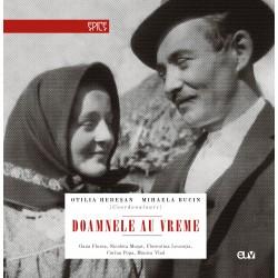 Doamnele au vreme - Otilia Hedeșan, Mihaela Bucin (coord.)