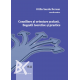 Consiliere și orientare școlară. Sugestii teoretice și practice - Otilia Sanda Bersan (coord.)