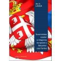 Suveranitatea statelor și integrarea europeană a Balcanilor: cazul Serbiei - Dan D. Lazea
