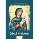 Crinul Moldovei - Brânduşa Vrânceanu