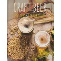 Craft Beers: Recipes & Preparation - David Doucette