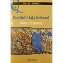 Creștini în fața lui Israel Slujitor al lui Dumnezeu - Michel Remaud