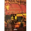 Romanii si Hoarda de Aur 1241-1502 - Alexandru I. Gonta
