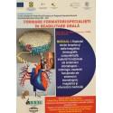 Formare formatori / specialisti in reabilitare orala (I)- Prof. Univ. Dr. Norina Consuela Forna (Coord.)