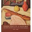 Viața tăcută a naturii, vol. 2 - Doina Păuleanu