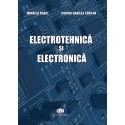 Electrotehnică şi electronică - Mihaela Osaci, Corina Daniela Cunţan