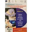 Formare formatori / specialisti in reabilitare orala (III)- Prof. Univ. Dr. Norina Consuela Forna (Coord.)