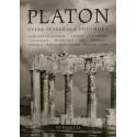 Opera integrală. Volumul I - Platon