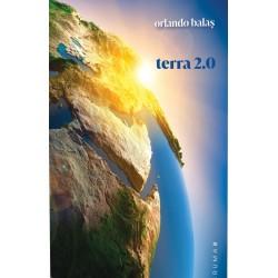 Terra 2.0 - Orlando Balaș