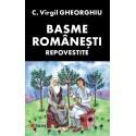 Basme românești repovestite - Constantin Virgil Gheorghiu