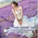 Nunta visurilor tale - Ratkai Tímea