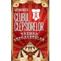 Clubul Clepsidrelor: Vremea sufragetelor - Lucy Ribchester