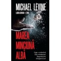 Marea minciuna alba - Laura Kavanau Levine