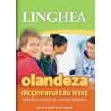 Dictionarul tau istet olandez-roman si roman-olandez -