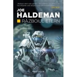Razboiul etern - Joe Haldeman