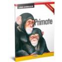 Lumea animalelor. Primate - Enciclopedie -