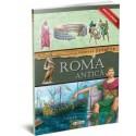 Roma Antica - Enciclopedie -