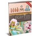 Egiptul Antic - Enciclopedie -