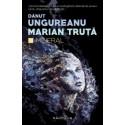 Mineral - Danut Ungureanu, Marian Truta