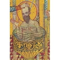 Mileniul bizantin - Hans-Georg Beck