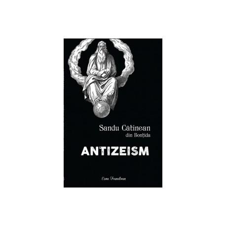 Antizeism - Sandu Catinean