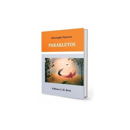 Parakletos - Gheorghe Piperea