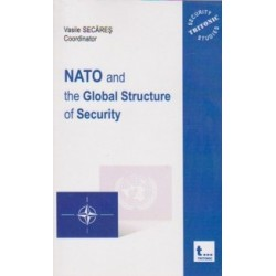 Nato and the Global Structure of Security -