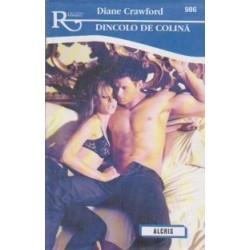Dincolo de colina - Diane Crawford