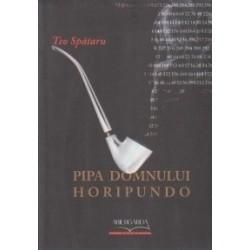 Pipa domnului Horipundo - Teo Spataru