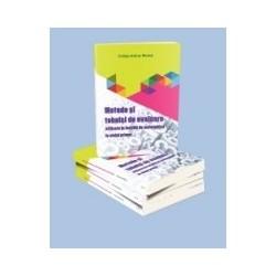 Metode si tehnici de evaluare utilizate in lectiile de matematica in ciclul primar - Craita-Adina Moisa