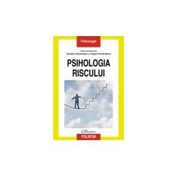 Psihologia riscului -