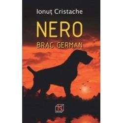 Nero - Brac german - Ionut Cristache