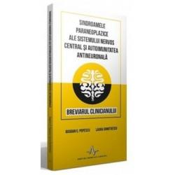 Sindroamele paraneoplazice ale sistemului nervos central si autoimunitatea antineuronala - Laura Dumitrescu, Bogdan O. Popescu