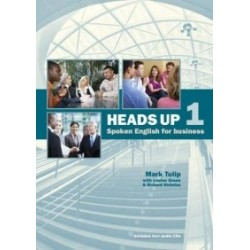 Heads Up 1 -