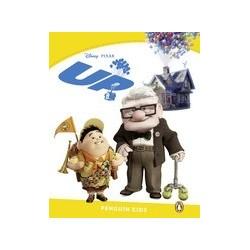Penguin Kids 6: Up -