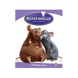 Penguin Kids 5: Ratatouille - Paul Shipton