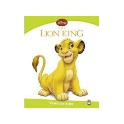 Penguin Kids 4: The Lion King - Paul Shipton