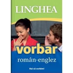 Vorbar roman-englez -