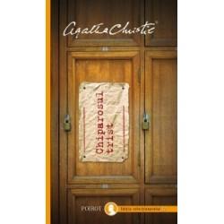 Chiparosul trist (Poirot - Editia colectionarului) - Agatha Christie