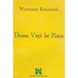 Drama vietii lui Platon - Vladimir Soloviov