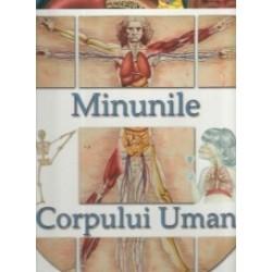 Minunile Corpului Uman - Vincenzo Guidi