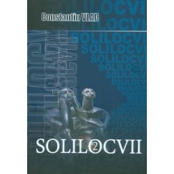 Solilocvii vol. 2 - CONSTANTIN VLAD