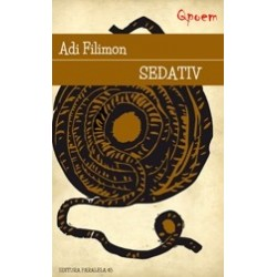 Sedativ - Adi Filimon