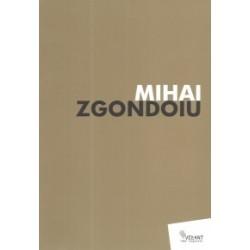 Mihai Zgondoiu - Mana de aur a artistului -