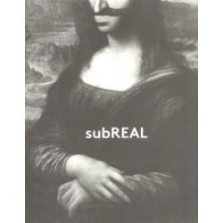 subReal -